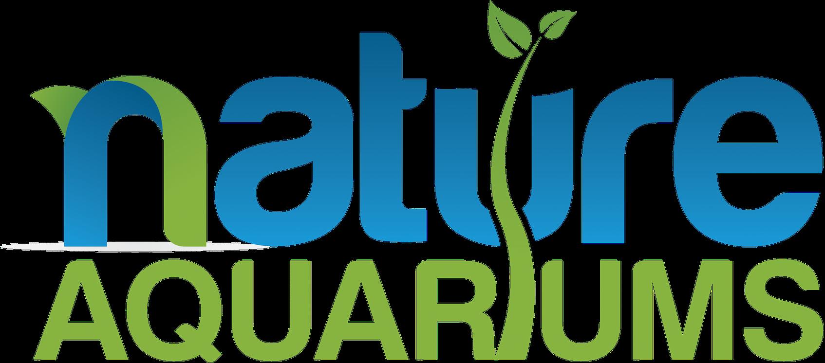nature-aquariums